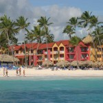 Playa del Tropical Princess Beach Resort & Spa