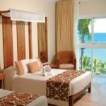 Habitacion del Be Live Hamaca Beach