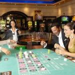Casino del Be Live Hamaca Beach