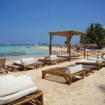 Playa del Be Live Hamaca Beach